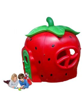 MYTS Play House Fruity Dream House of Kids