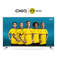 CHiQ L43H7 LED Smart TV