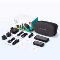 Ravpower 10-In-1 Charger Combo