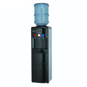 Crownline Water Dispenser and Built-In Ice Maker WD-232