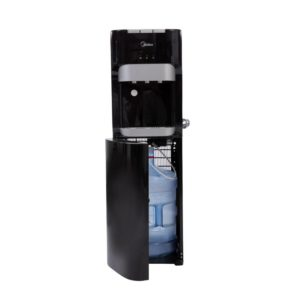 Midea Bottom Load Water Dispenser YL1633S
