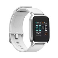 Haylou LS01 Smart Watch Heart Rate Fitness Tracker I...