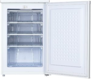 Westpoint Upright Freezer 100 Litres WVK1017
