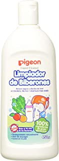 Pigeon 12984 Liquid Cleanser