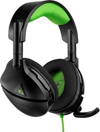 Turtle Beach Gaming Headset EAR FORCE STEALTH 300X...