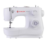Singer Sewing Machine M2405