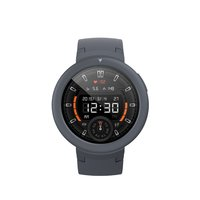 Amazfit Verge Lite Smart watch Waterproof Bluetooth ...
