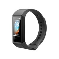 Xiaomi Redmi Band Smart Bluetooth 5.0 Waterproof Bra...
