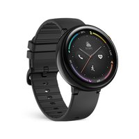 Xiaomi HUAMI Amazfit Nexo 4G Smart Watch Phone 512MB...