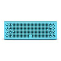 Xiaomi Mi Bluetooth Speaker Square Box 2 Stereo Port...