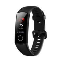 Original Huawei Honor Band 5 Smart Wristband Oximete...
