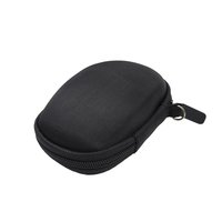 KKmoon - Computer Wireless Mouse Case Travel Carryin...