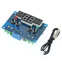 KKmoon-XH-W1401 Smart Digital Temperature Control Mo...