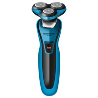 Carevas-3 in 1 Multi-functional Electric Three-in-On...