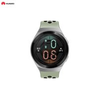 Huawei - HUWATCH GT 2e Smart Watch 1.39-Inch AMOLED ...