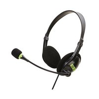Docooler - SY440MV USB Gaming Headset Head-mounted f...