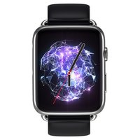 Docooler - DM20 4G Smart Watch Sports WiFi GPS BT Sm...