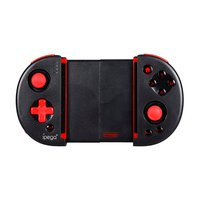 KKmoon - PG-9087S Wireless Console BT Gamepad Contr...