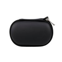 KKmoon - Portable SD Card Bag EVA Earphone Storage C...