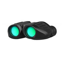 Tomshoo-Binoculars 10X25 Portable High Light Level N...