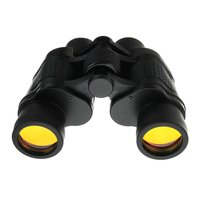 Tomshoo-60x60 Binoculars HD Telescope High Resolutio...