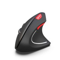 Esonmus - T29 Wireless Mouse BT3.0 Vertical Optical...