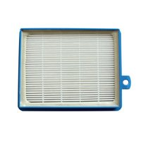 Decdeal - 1PC Replacement Filter for Philips Electro...
