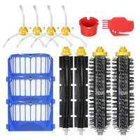 Decdeal - Pack of 13 Replacement Accessories Kit for...