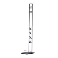 Decdeal - Storage Stand Dock Dockings Station Stable...