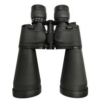 Tomshoo-Professional Binocular Adjustable 20-180x100...