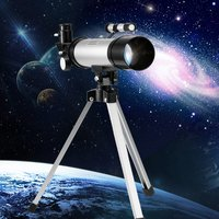 Tomshoo-Outdoor HD 90X Zoom Telescope 360x50mm Refra...