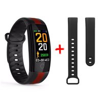 Tomshoo-Sports Smart Watch Fitness Smart Bracelet St...