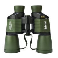 Tomshoo-20x50 Binoculars Telescope Illuminated Outdo...