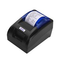 Aibecy-Portable 58mm Thermal Receipt Printer with BT...