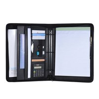 Aibecy-Multifunctional Professional Business Portfol...