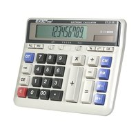 Aibecy-Large Computer Electronic Calculator Counter ...