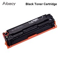 Aibecy-Compatible Toner Cartridge Replacement for CR...