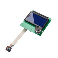 Aibecy-LCD Display Screen Controller Module LCD Scre...