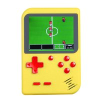 General - Retro Handheld Game Console Game Machine ...