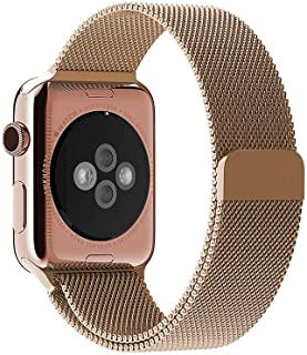 Smartwatch Bands for Apple Watch Band 42mm 44mm