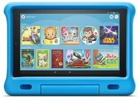 Fire HD 10 Kids Edition 7th Generation 32 GB