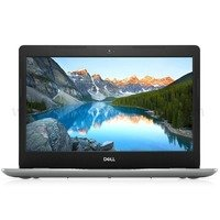 Dell Inspiron 3493-2021 Intel Core I5 1035G1 1.0 GHz...