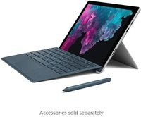 "Microsoft Surface Pro 6 12.3"" Intel Core i7-8..."