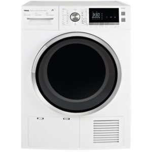 Teka Dryer White 8Kg TKS 850 C