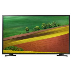 Samsung UA32N5300 HD Smart LED Television 32Inch