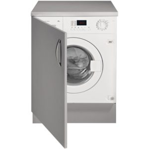 Teka Washer & Dryer 7+4kg LSI4 1470 E FL