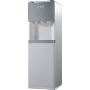 Sure Top Load Water Dispenser White SF1960WP