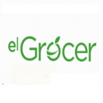 El Grocer Coupon - AED 25 OFF On Orders Over AED 100 At El Grocer