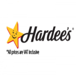 Save 37% On Star Family Deal At Hardees