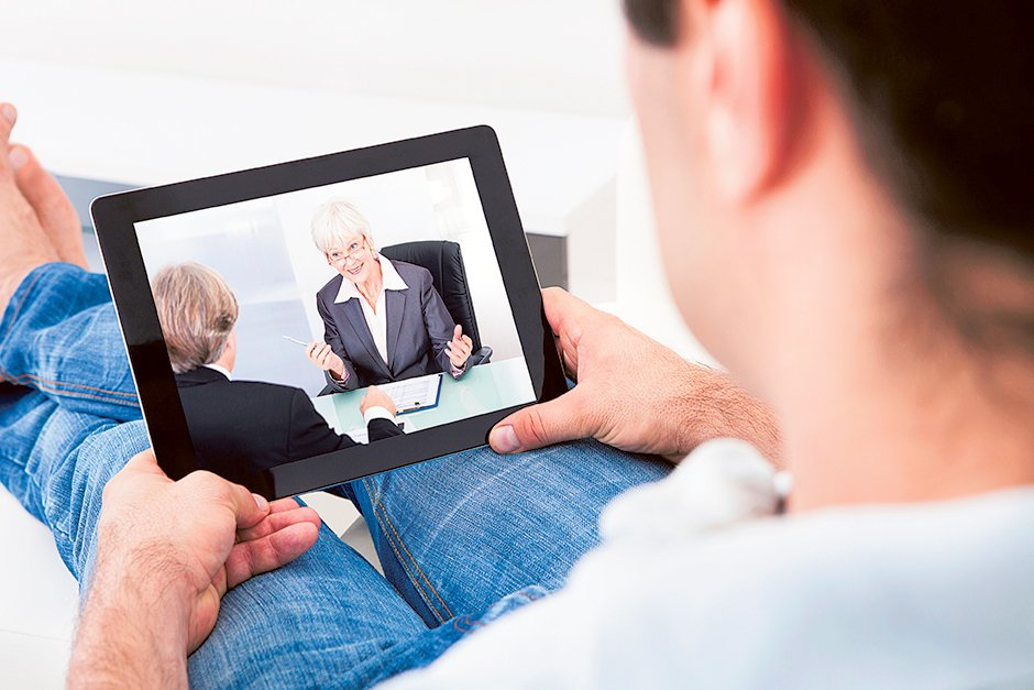 The UAE's web streaming content space has seen quite a lot of activity in the last two years